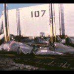 Video thumbnail for youtube video La Mayor Explosión Nuclear Subterránea y el Surgimiento de Green Peace