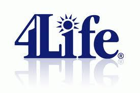4life Hasta qué punto llega la estafa de 4Life...
