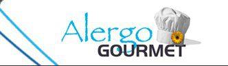 Alergo Gourmet
