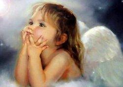 Terapia del ángel
