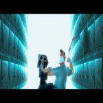 Video thumbnail for youtube video La dama y la muerte: Una reflexión sobre el encarnizamiento terapéutico