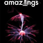 Nº2 Revista Amazings