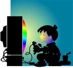 Adicción Videojuegos