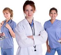 médico o doctor ¿qué es lo correcto?