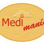 Medimania