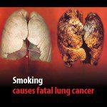 cajetillas tabaco