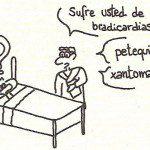 Charla Médico