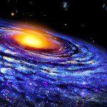 Universo Kagaya