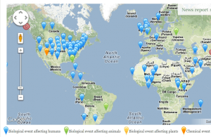 Biocaster e1358787647915 Las redes sociales como veloces rastreadoras de epidemias