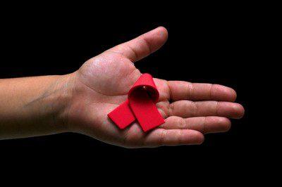 SIDA 400x266 ¿Podría ser ya una realidad la curación funcional del SIDA?