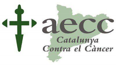 AECC: Cataluña contra el cáncer