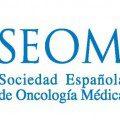 Sociedad Española de Oncología Médica