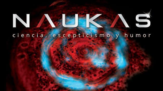 Revista Naukas 3