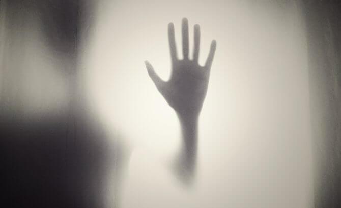Miembro fantasma