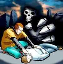 juegoemergencias Juego para aprender a actuar en emergencias sanitarias