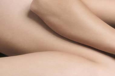 Piel 20 cosas que no sabías sobre la piel