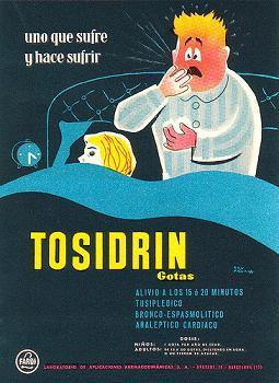 Tosidrin