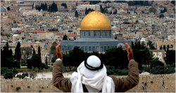 Síndrome de Jerusalem
